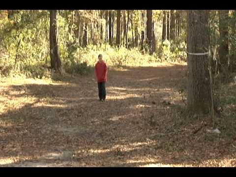 Beaufort County Homelessness PSA (:60)