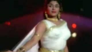 Aap Ke Paas Jo Aayega Pighal Jaayega - Dharmendra - Padmini - Kaajal - Old Bollywood Songs