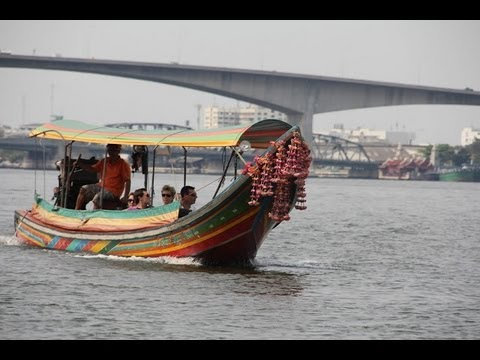 on-chao-phraya-river-in-bangkok