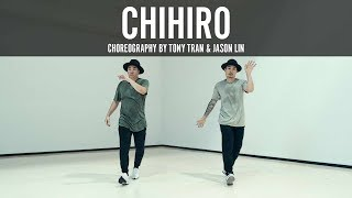 Choreographed/Performed by: @xtonytran @itsjason217 Filmed/ Edited ...