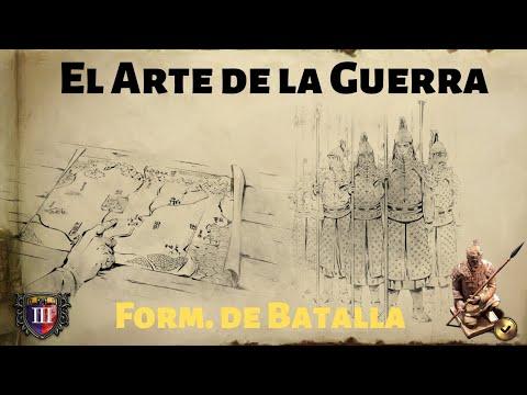 age-of-empires-2---definitive-edition-|-el-arte-de-la-guerra---formación-de-batalla