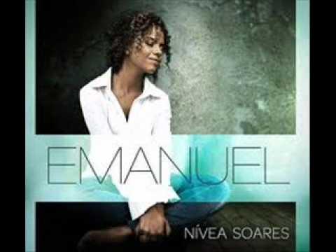 11 Velha Canção - CD Nivea Soares Emanuel 2010