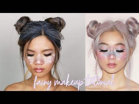 50 Best Halloween Makeup Tutorials and Ideas for 2019