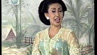 Video Ludruk Bintang Timur_Branjang Kawat 1 download MP3, 3GP, MP4, WEBM, AVI, FLV September 2018