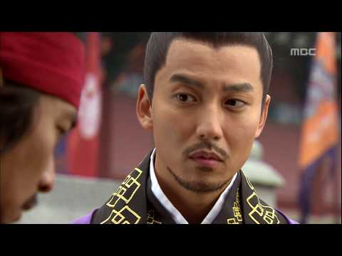 The Great Queen Seondeok, 59회, EP59, #01