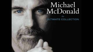Michael McDonald - No Lookin
