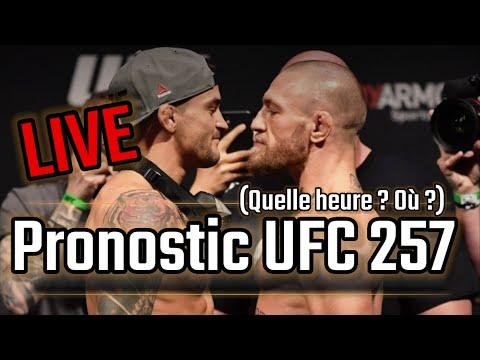 live-ufc-257-mcgregor-vs-poirier-2-feat-the-ab-show-&-mma-fightness