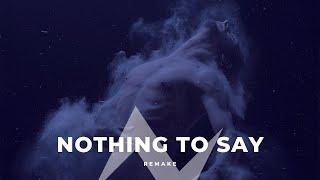Sia Nothing To Say Lyrics.mp3