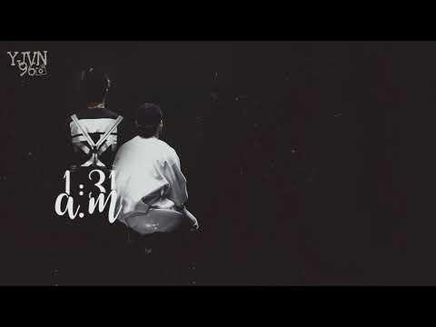 [VIETSUB] 1:31AM - JB ft YOUNGJAE