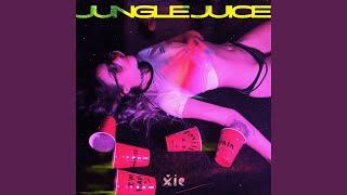 Play Jungle Juice