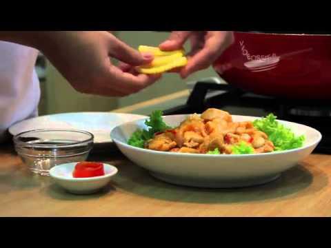 dapur-sehat-ku-cara-membuat-ayam-masak-tomat-part3