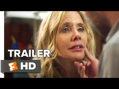 Born Guilty Trailer #1 (2018) | Movieclips Indie
