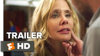 Born Guilty Trailer #1 (2018) | Movieclips Indie streaming