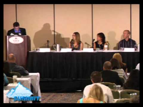 Leading Advertisers Discuss Their Effective Affiliate Programs
