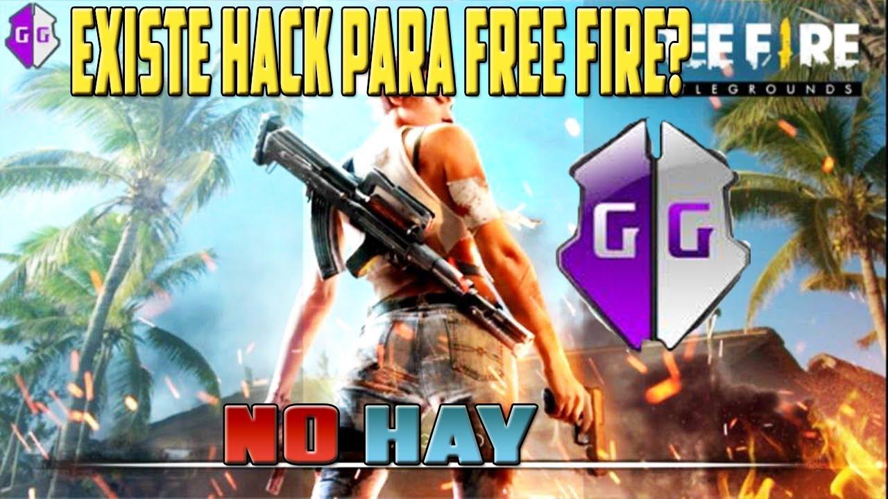 New Diamonds Hack Free Fire Game Guardian Download Apk Hack Free Fire