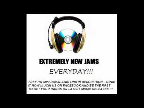 Meek Mill - House Party (feat. Young Chris) Mp3 Download New 2011