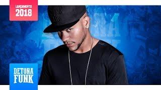 Baixar MC Marvin - Sem Vergonha (Prod. Byano DJ)