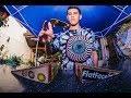 """Reunión #10 - Andy's Warehouse - """"Fingerboarding"""""""