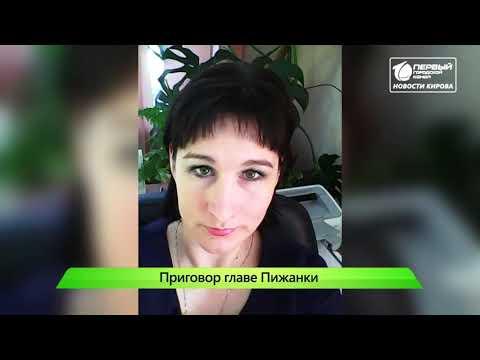 Новости Кирова выпуск 26.11.2019