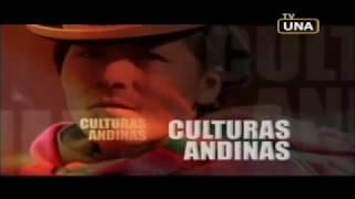 """TV IDECA: Programa 28 – """"Género: Sexualidad, Racismo y Violencia"""""""