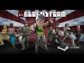 BLOCKSTORM With Friends