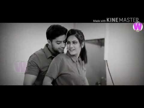 Medley - Jab Tumko Humse Pyar Nahin - Jisko Hamne Apna Samjha - Hum Bewafa Hargiz Na The  ||| 2018