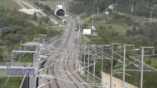 TGV_2011.m2ts