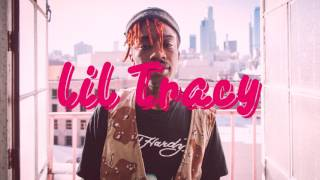   Lil Tracy   1 Hour Mix  