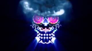 Fabio Flanger - I Can Feel ( Lyric Video )