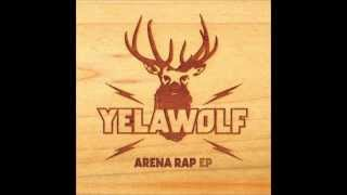Yelawolf - Back To Bama (Arena Rap EP)