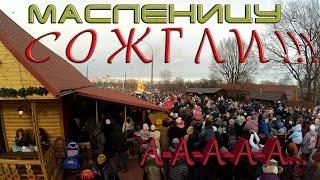 видео Центральная часть музея-заповедника «Коломенское»