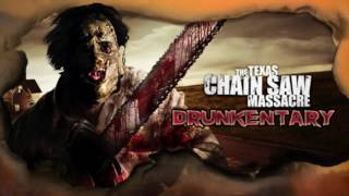 The Texas Chainsaw Massacre (1974) - Death Twitch Drunkentary