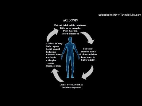 262 Growth Hyperactive Behavior Thyroid Graves Neck injury