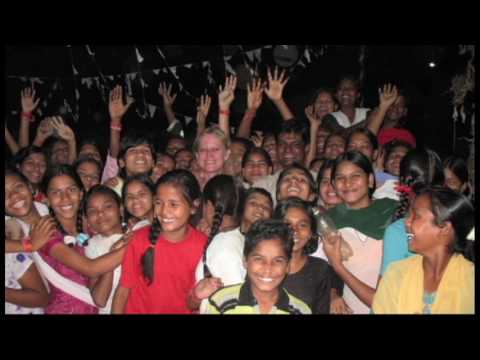 Adivasi Arts Trust (Tara Douglas)