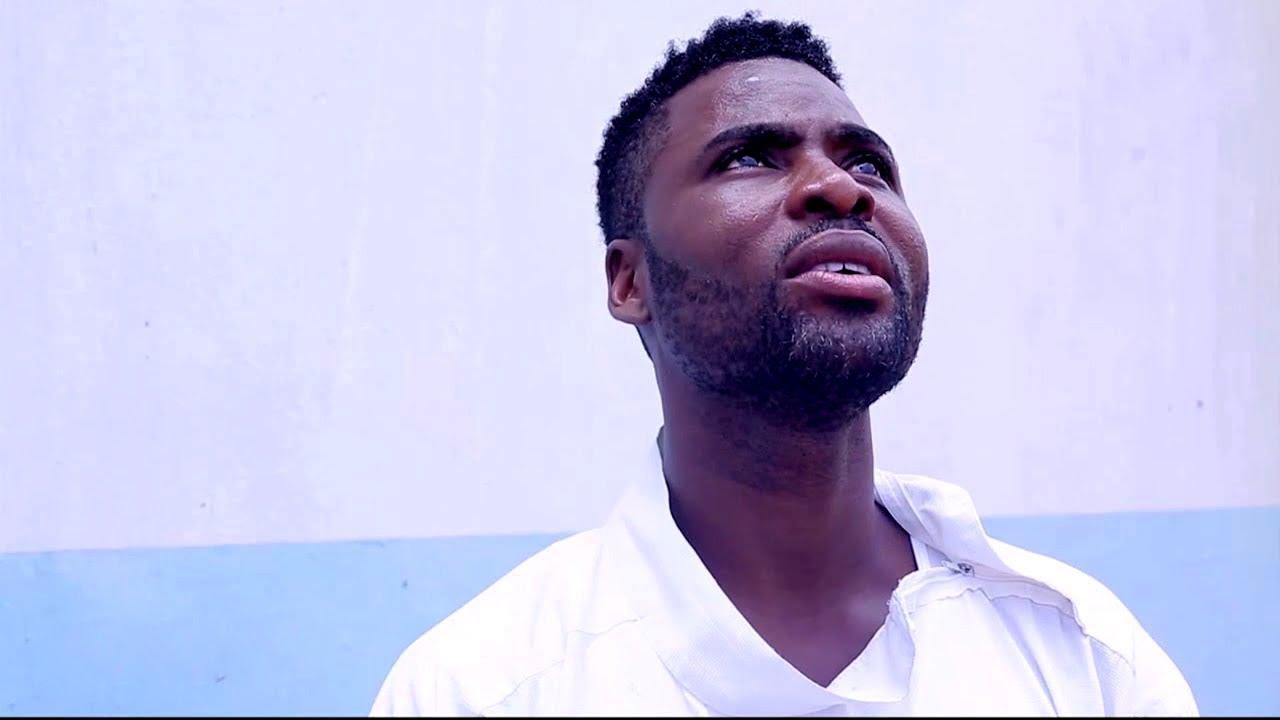 Download ELEDA MI - Latest Yoruba Movie 2017 Drama -|Fathia balogun | Ibrahim Chatta