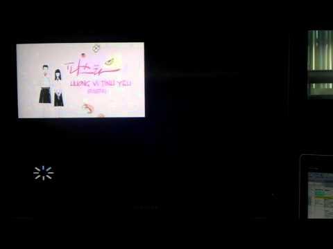 2 1 IPTV VOD corner advertising