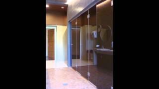 видео с веб камер