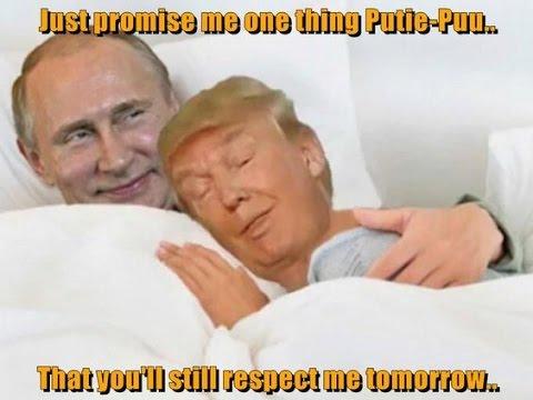 Resultado de imagem para trump for president funny memes