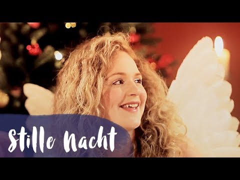silent-night,-holy-night-|-cover-engelsgleich-|-singing-angels-|-angel-choir-|-german-christmassong