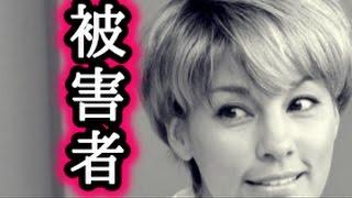 【悲報】梅宮アンナ、一生の後悔を暴露。辛すぎるって・・ チャンネル登...