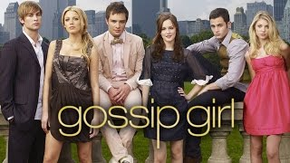 Gossip Girl: Where Are They Now?