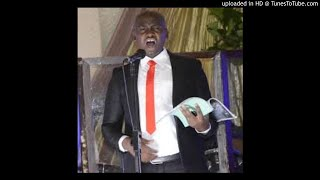 Mulungu Wanga By Chisomo Dan Kauma