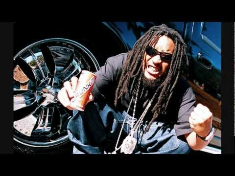 Rolo ft. Lil Jon - Cant See Us (Prod. by Lil Jon) (2011)