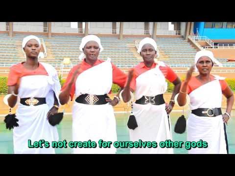 Youth Mama: (South Sudan) Abeer Piny de Nhialic Vol.B.Part.3