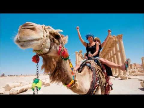 Port Said Shore Excursions and Tours - All Tours Egypt
