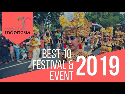 terbaik-10-events-and-festival-2019