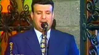 Halabiyat - حلبيات - حلب الفن و الطرب ** WWW.YATARAB.COM **