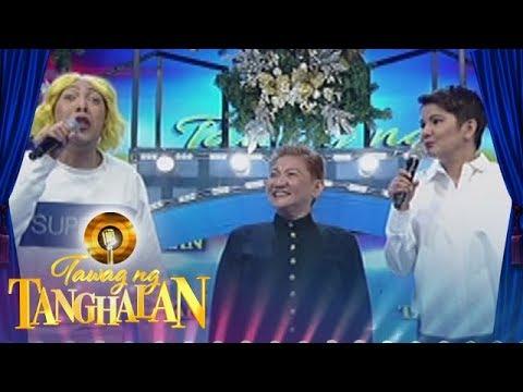 Tawag ng Tanghalan: Gigil moments reality vs expectation