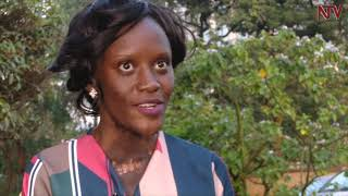 Aisha Nabukeera's remarkable journey after torment