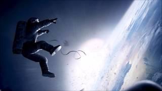 Nemesis - G R A V I T Y [Instrumental]